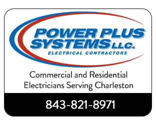 Power Plus Systems Electrical Contractor