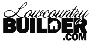 Lowcountry Home Builder Logo