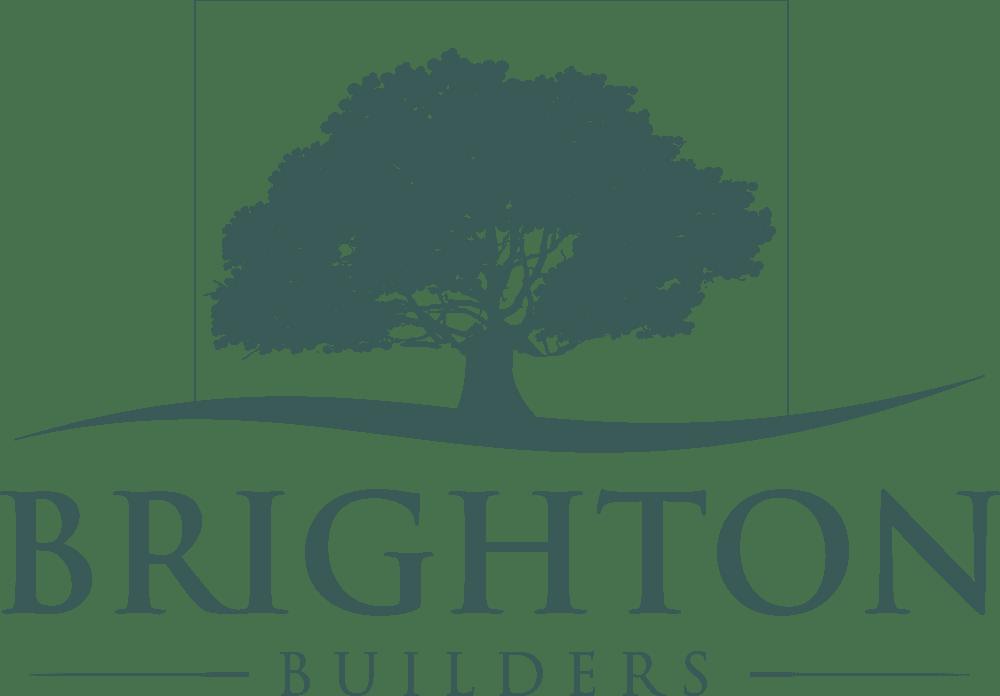 Brighton Builders logo