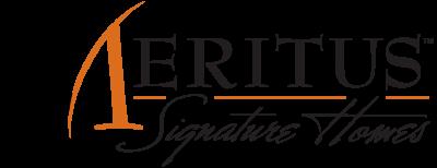 Meritus Signature Homes logo