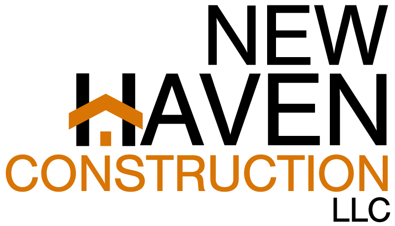 New Haven Construction Home Builder